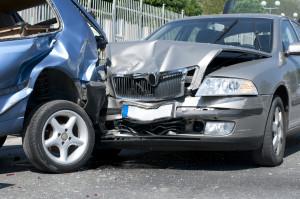 Car Accident | Chiropractor Idaho Falls