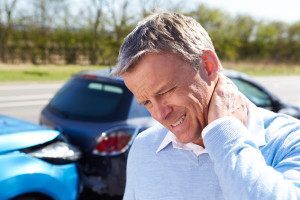 Car Accident | Chiropractor Idaho Falls