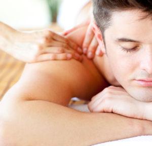massage therapy idaho falls