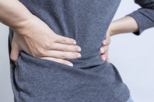 back pain idaho falls